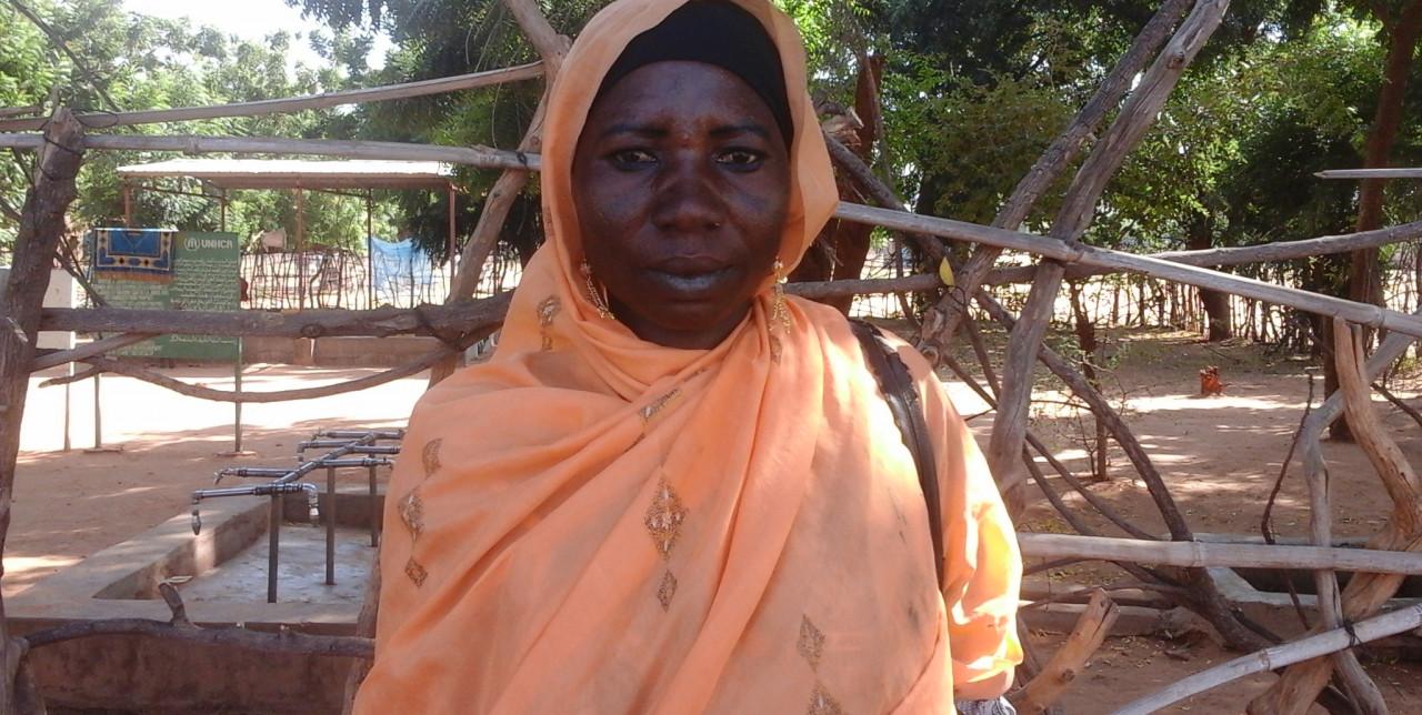 Ciad: Djimé ricomincia dai diritti e dall'indipendenza