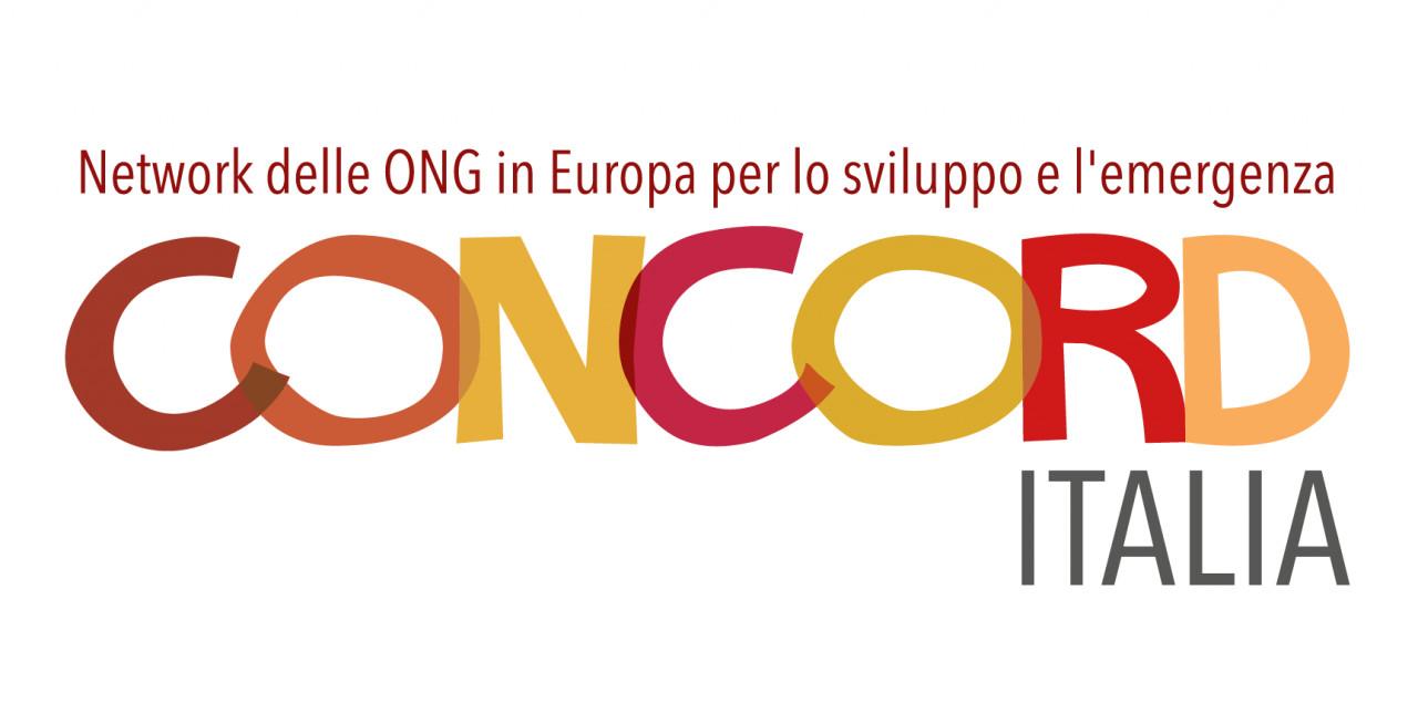 Lettera al Presidente Renzi in occasione del vertice UE sull'immigrazione