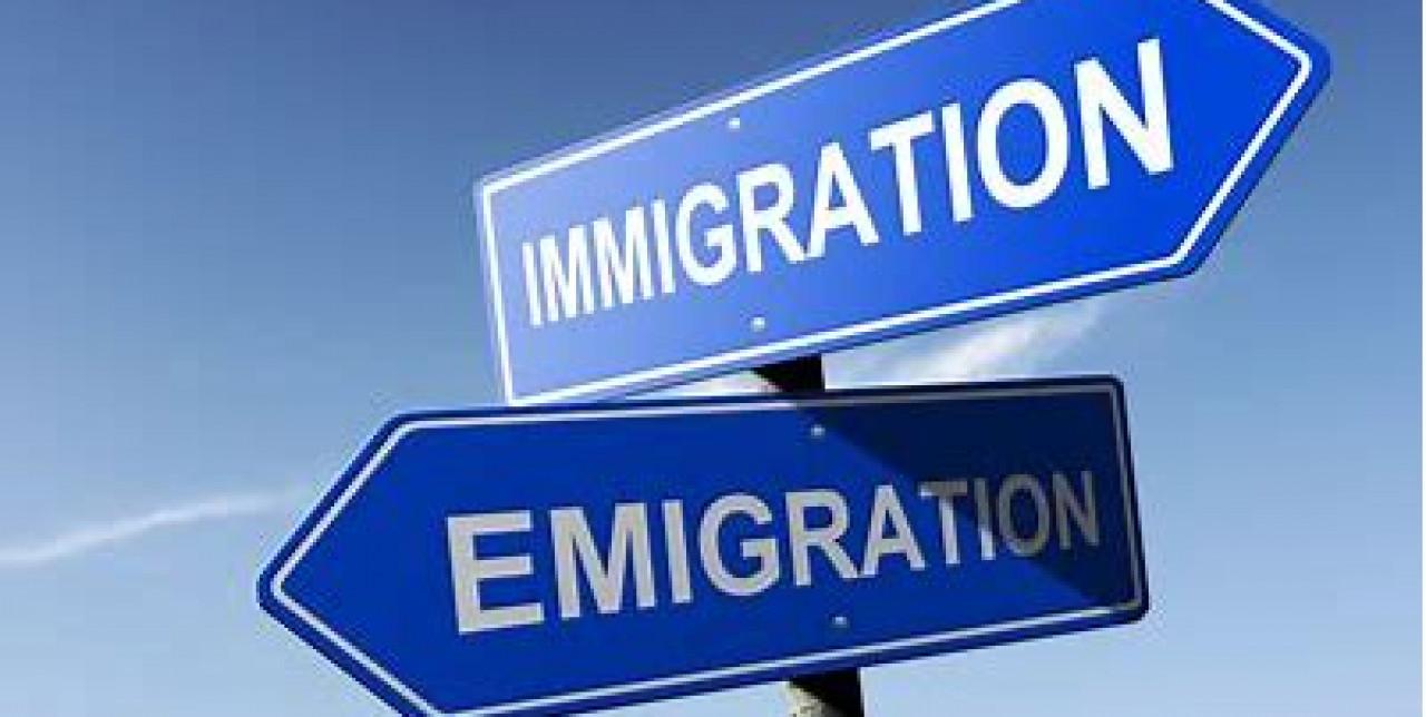 Il Global Compact sulle Migrazioni conviene all'Italia