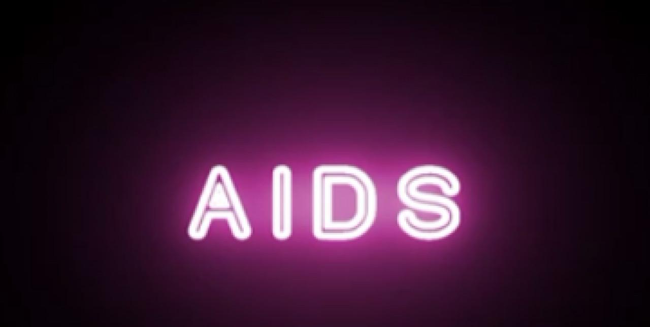 1 dicembre 2018. Aids, Tubercolosi e Malaria: fatti e stereotipi