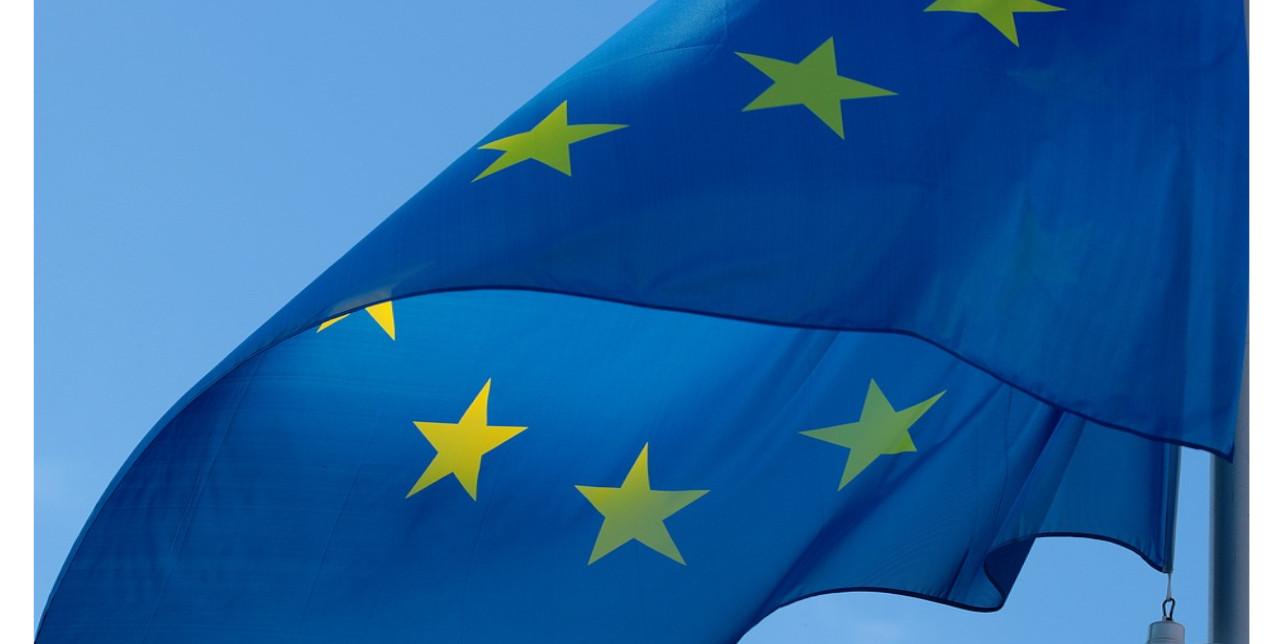 Sbarco dei migranti, lettera alle istituzioni europee