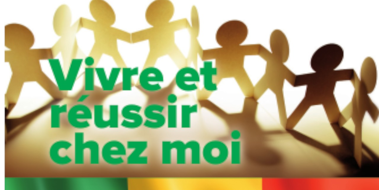 The Senegalese diaspora: a round table in Milan