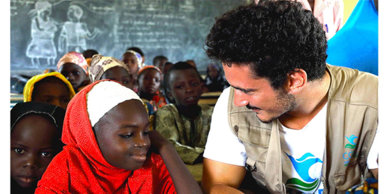 Amministratori di progetto umanitario: aperte le candidature per il corso di formazione professionale