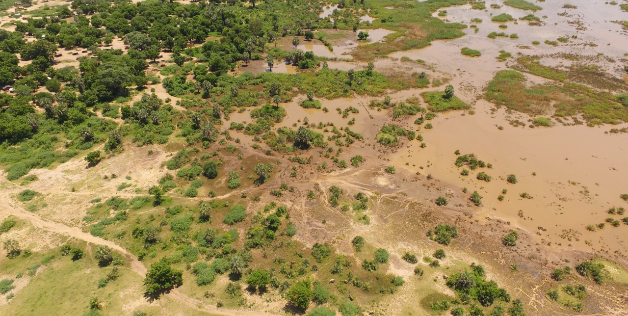 Malawi. La prevenzione al centro delle attività di COOPI
