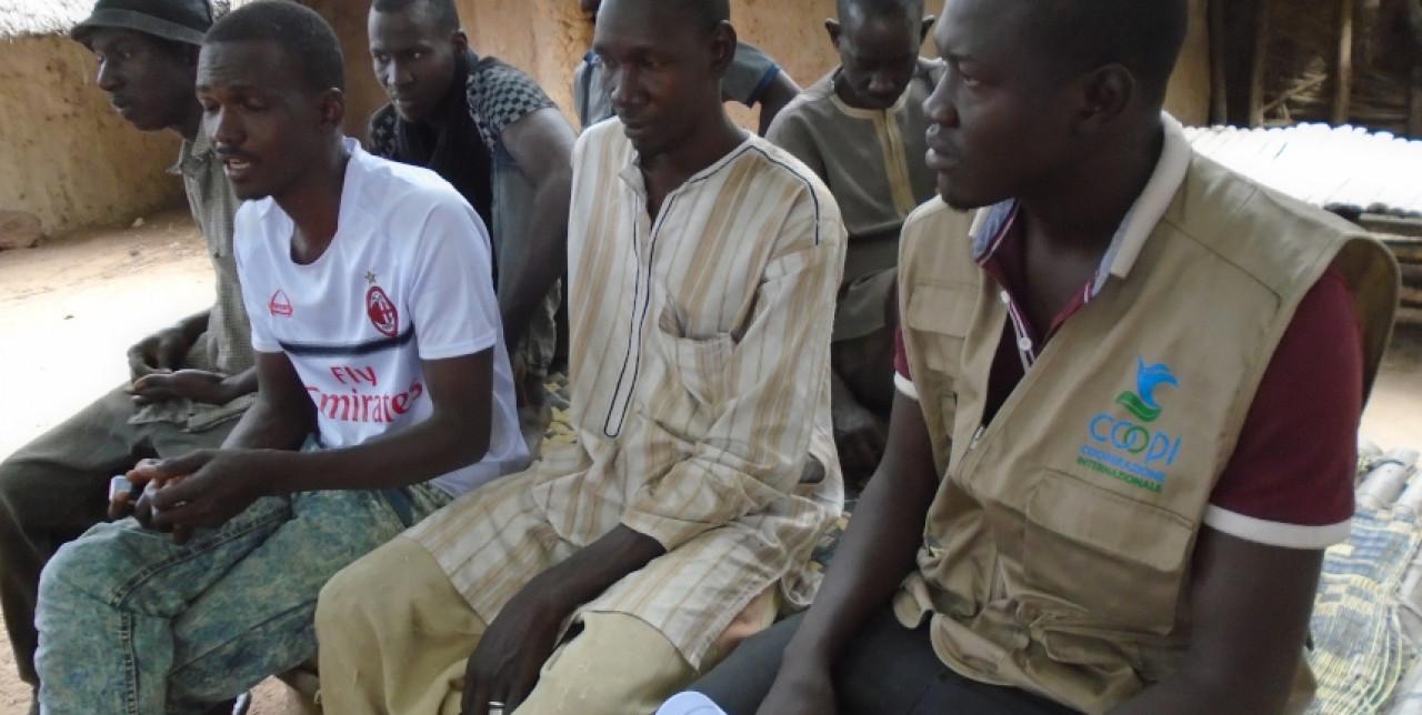 Senegal. Curare la salute mentale dei migranti di ritorno