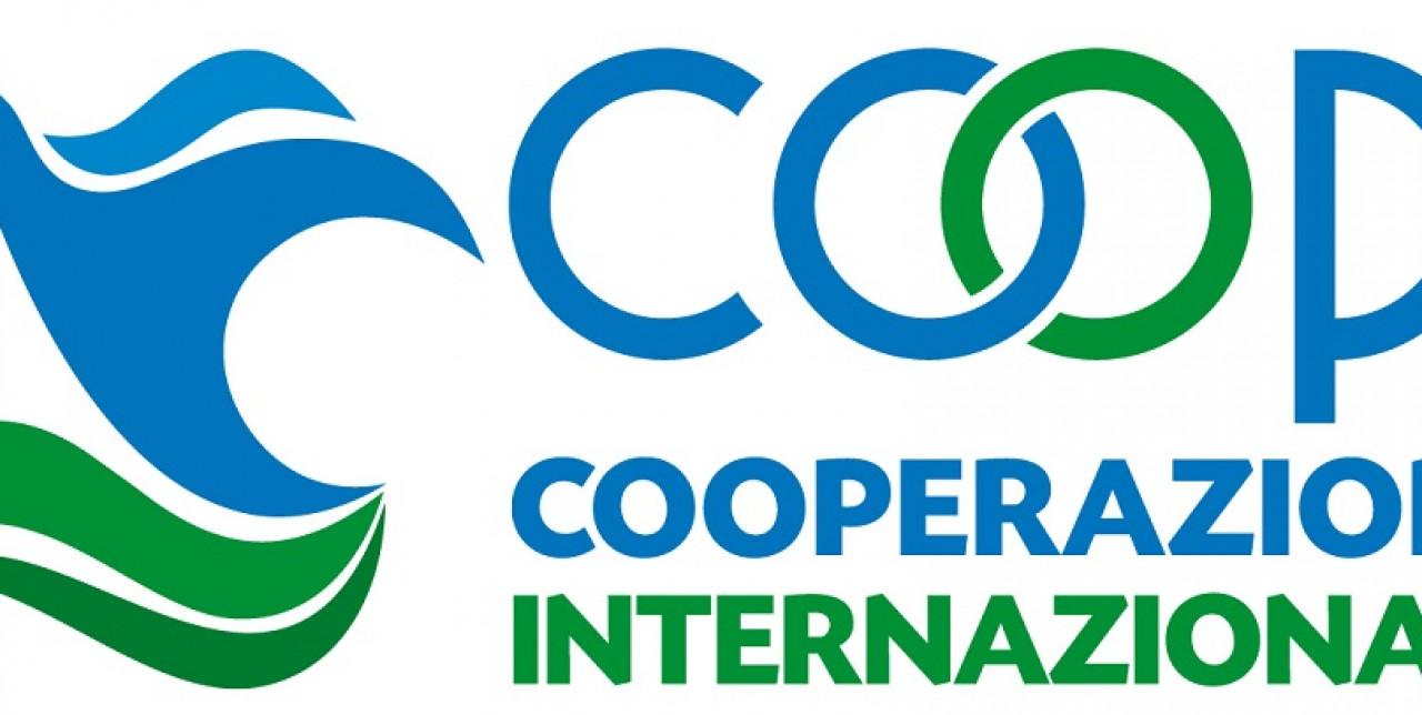 Il CDA di COOPI si rinnova
